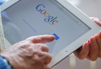 Google Chrome'da Reklam Engelleme Özelliği