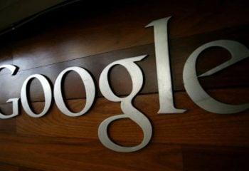 Google Artık Yalan Haberleri Ayırt Edebilecek