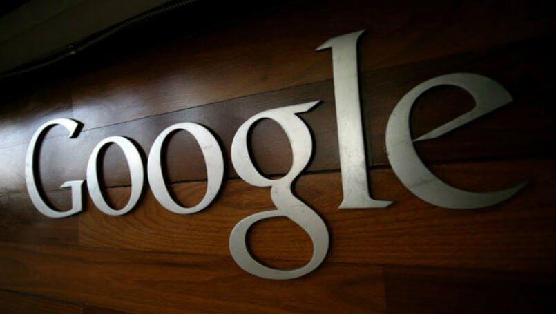 Google Artık Yalan Haberleri Ayırt Edebilecek Google Artık Yalan Haberleri Ayırt Edebilecek google