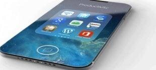 iPhone 8'in Teknik Özellikleri ve Fiyatları Hakkında Önemli Sızıntı