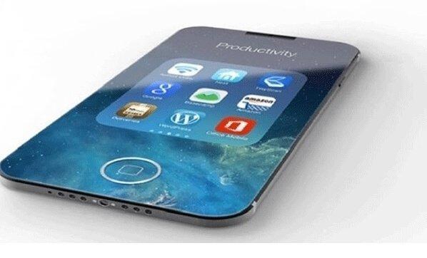 iPhone 8'in Teknik Özellikleri ve Fiyatları Hakkında Önemli Sızıntı iPhone 8'in Teknik Özellikleri ve Fiyatları Hakkında Önemli Sızıntı iPhone 8