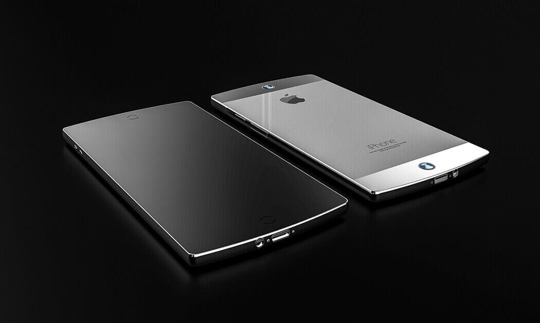 3 Yeni iPhone Geliyor 3 Yeni iPhone Geliyor iphone