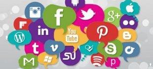 Sosyal Medya Kullanıcılarına Dikkat