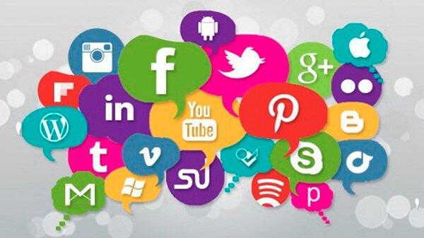 Sosyal Medya Kullanıcılarına Dikkat Sosyal Medya Kullanıcılarına Dikkat kapak 1
