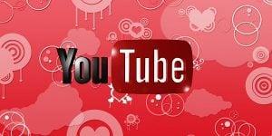 YouTube'den Para Kazanmak Artık Daha Zor