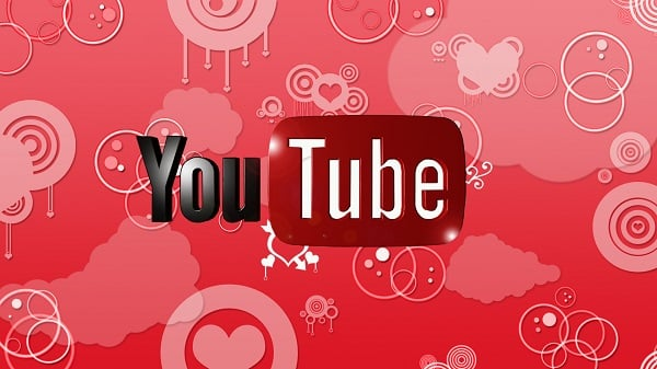 YouTube'den Para Kazanmak Artık Daha Zor YouTube'den Para Kazanmak Artık Daha Zor kapak 2