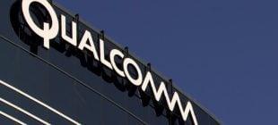 Apple ve Qualcomm Arasında Sular Durulmuyor