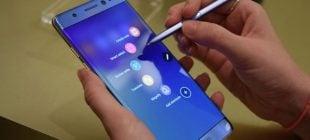 Samsung Note 8 Ne Zaman Piyasaya Çıkıyor