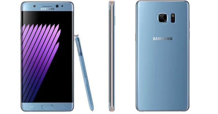 Galaxy Note 8 Teknik Özellikleri Sızdırıldı Galaxy Note 8 Teknik Özellikleri Sızdırıldı note 8