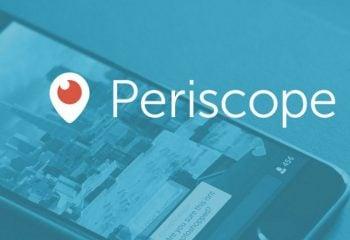 BTK'dan Periscope Açıklaması Geldi
