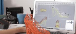 3D Yazıcıların Çalışma Mantığı Nasıldır?
