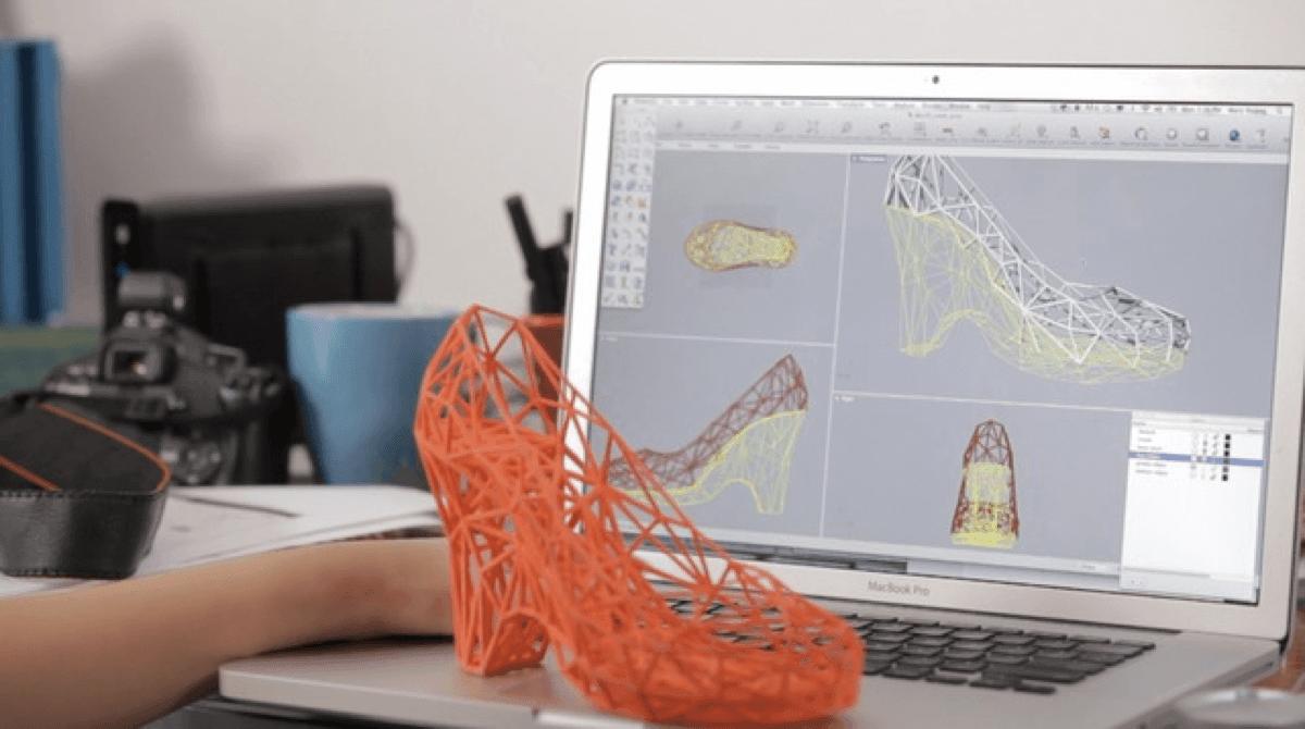 3D Yazıcı Çalışma Mantığı Nasıldır? 3D Yazıcıların Çalışma Mantığı Nasıldır? 3D Yazıcıların Çalışma Mantığı Nasıldır? 3d yazici calisma mantigi