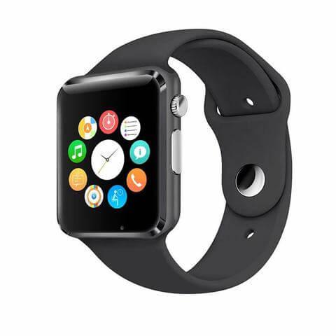 Giyilebilir Teknoloji ve Akıllı Saatler Teknolojide Devrim: Giyilebilir Ürünler Teknolojide Devrim: Giyilebilir Ürünler akilli saat