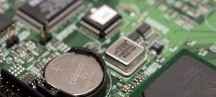 Bilgisayarda BIOS Nasıl Sıfırlanır