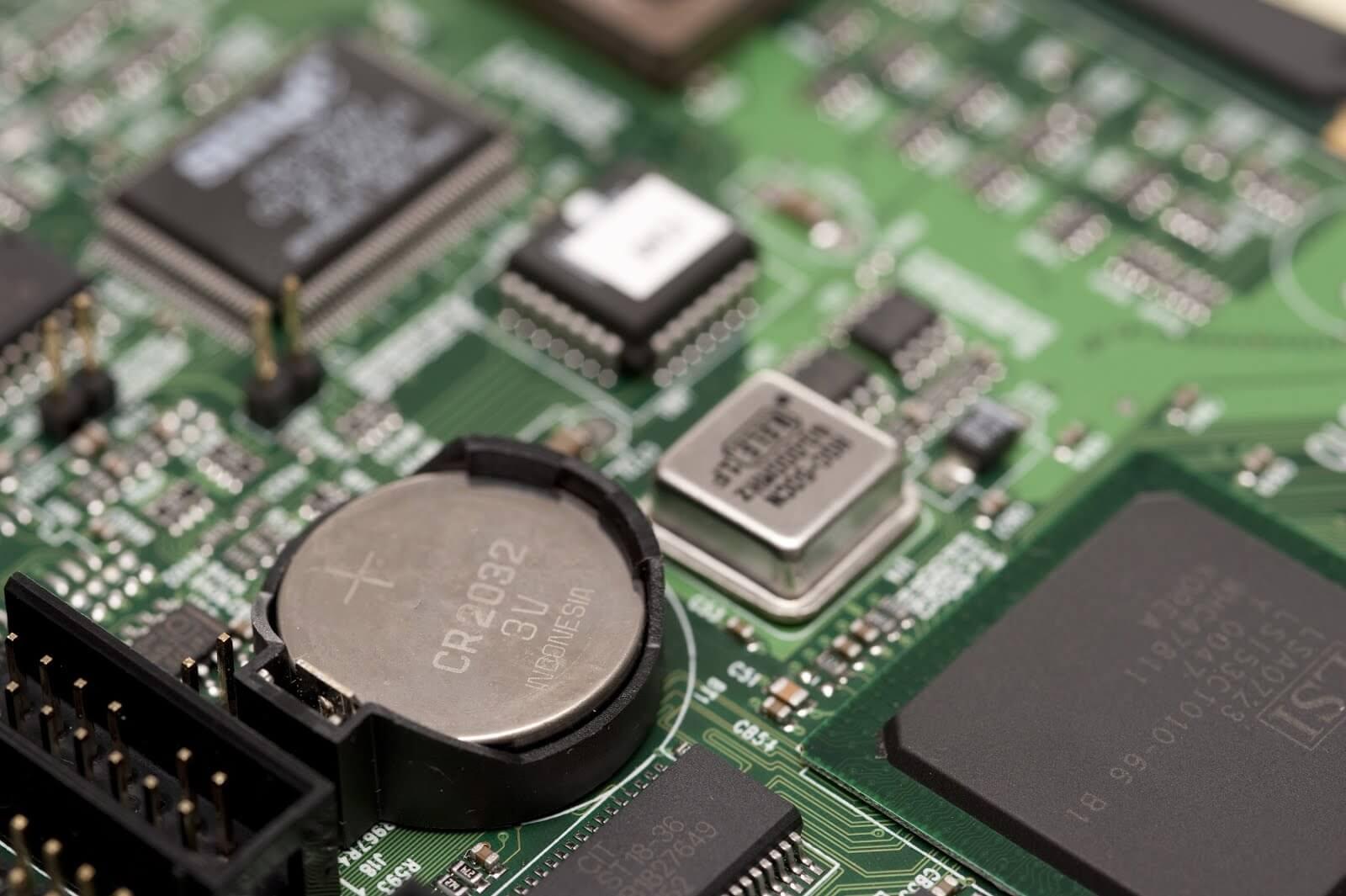 Bios sıfırlama ne işe yarar Bilgisayarda BIOS Nasıl Sıfırlanır Bilgisayarda BIOS Nasıl Sıfırlanır bios sifirlama
