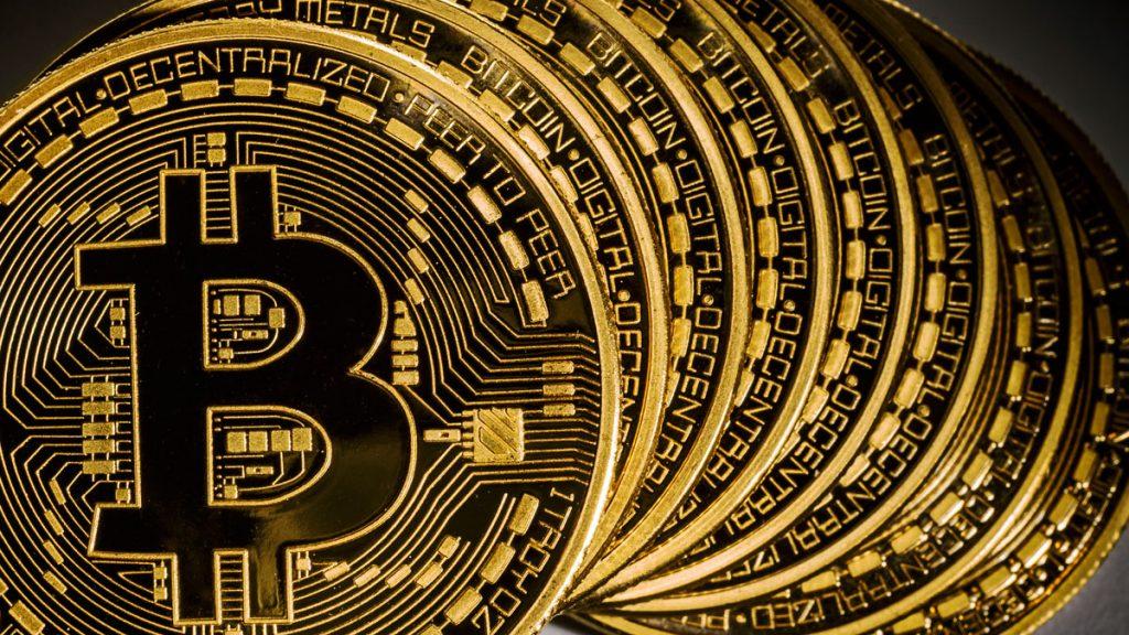 Bitcoin Nedir Bitcoin Nedir