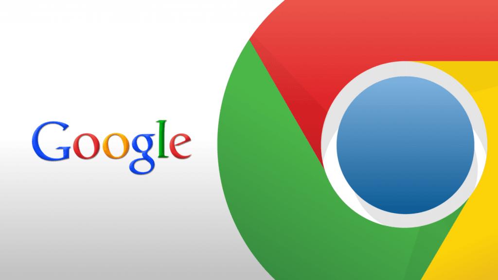 Google Chrome Yanıt Vermiyor Google Chrome Açılmama Sorunu