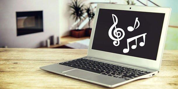 Ses Performansı Arttırma Laptoplarda Ses Kalitesi Arttırma