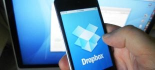 Dropbox Ne İşe Yarar? Nasıl Kullanılır?