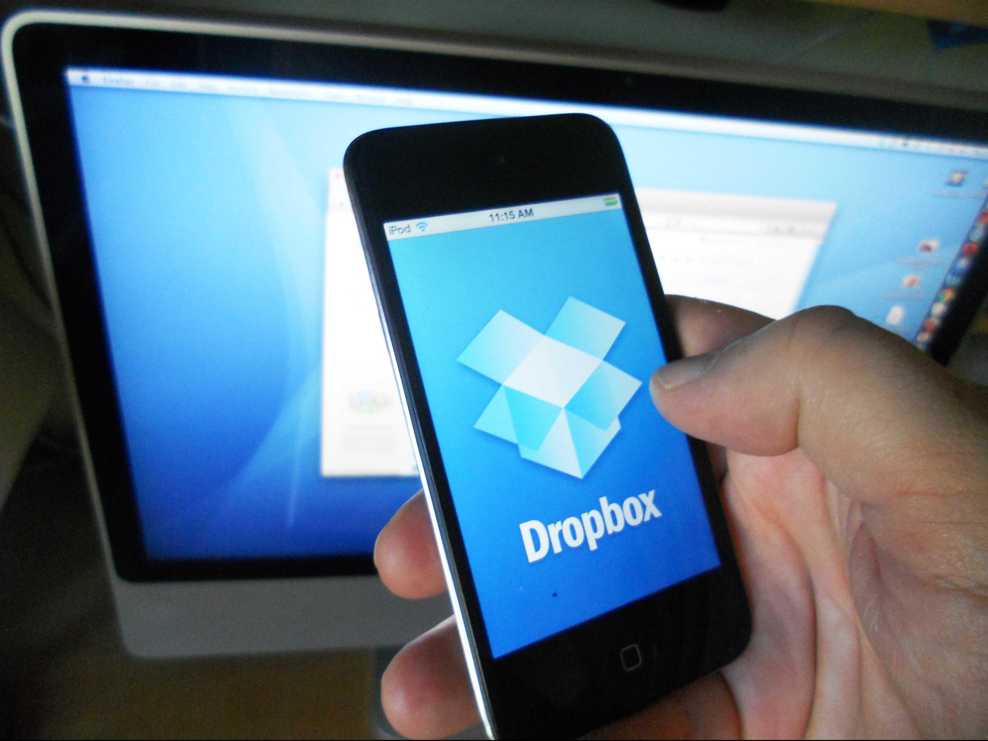 Dropbox Nasıl Kullanılır Dropbox Ne İşe Yarar Dropbox Ne İşe Yarar? Nasıl Kullanılır? dropbox nasil kullanilir