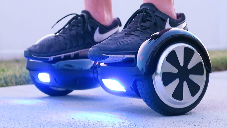 Elektrikli Kaykay Özellikleri Elektrikli Kaykay (Hoverboard) Nedir? Nasıl Kullanılır? Elektrikli Kaykay (Hoverboard) Nedir? Nasıl Kullanılır? elektrikli kaykay ozellikleri