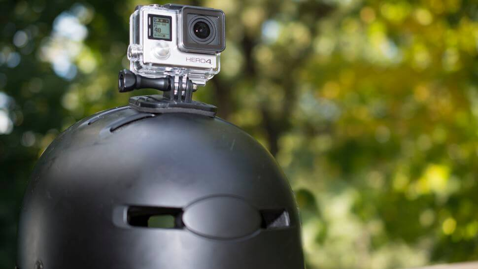 GoPro en iyi çekim modu GoPro Nasıl Kullanılır? Neler Yapılabilir? GoPro Nasıl Kullanılır? Neler Yapılabilir? gopro ile fotograf cekmek
