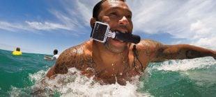 GoPro Nasıl Kullanılır? Neler Yapılabilir?