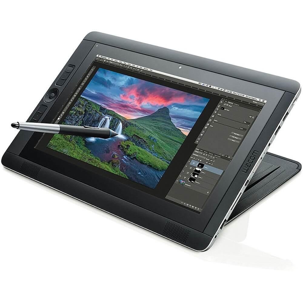 Grafik Tablet Tavsiyesi Grafik Tablet Nedir Grafik Tablet Nedir? Nasıl ve Nerelerde Kullanılır? grafik tablet kalemi