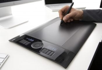 Grafik Tablet Nedir? Nasıl ve Nerelerde Kullanılır?