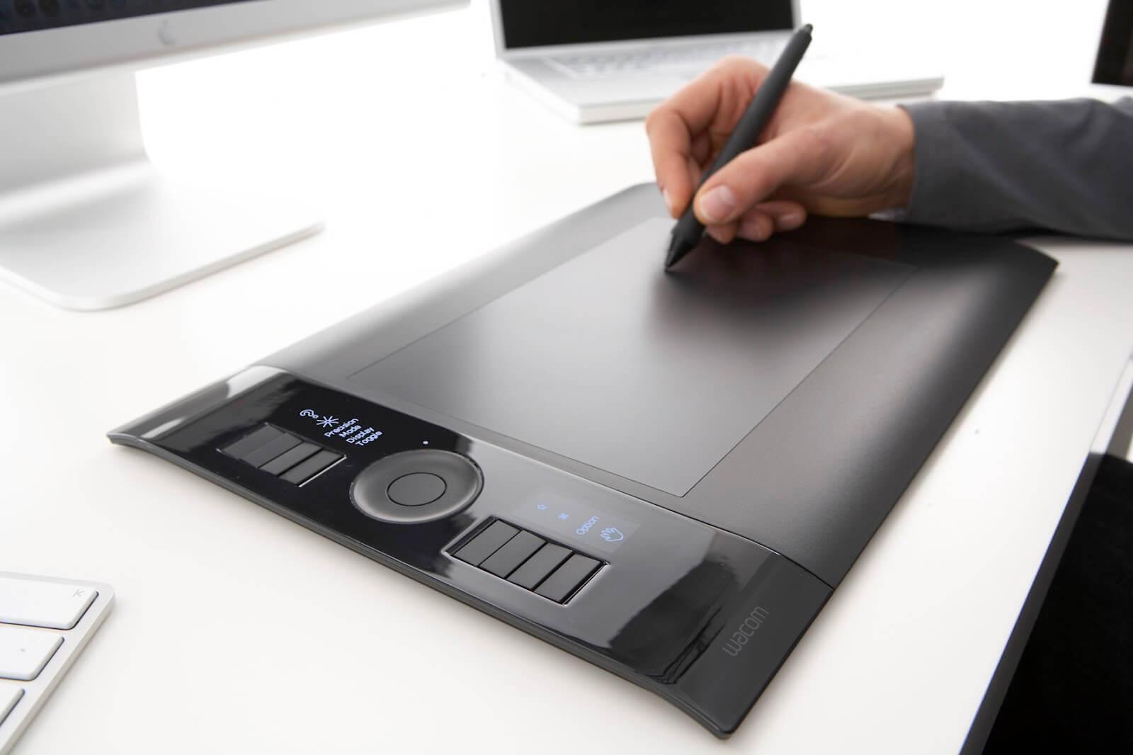 Grafik Tablet Nasıl Kullanılır Grafik Tablet Nedir Grafik Tablet Nedir? Nasıl ve Nerelerde Kullanılır? grafik tablet nedir