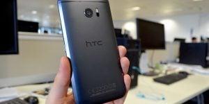 HTC ONE 10 Isınma Sorununa Çözümler