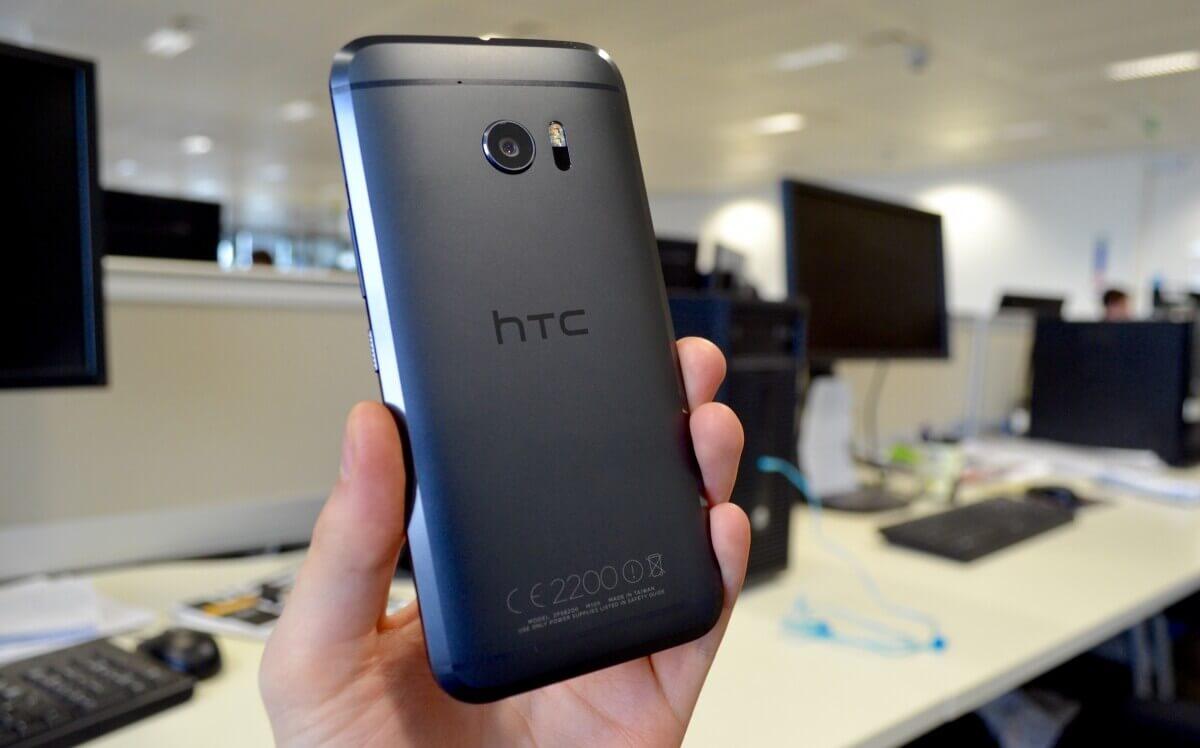 HTC 10 Isınma HTC ONE 10 Isınma Sorununa Çözümler HTC ONE 10 Isınma Sorununa Çözümler htc isinma sorunu