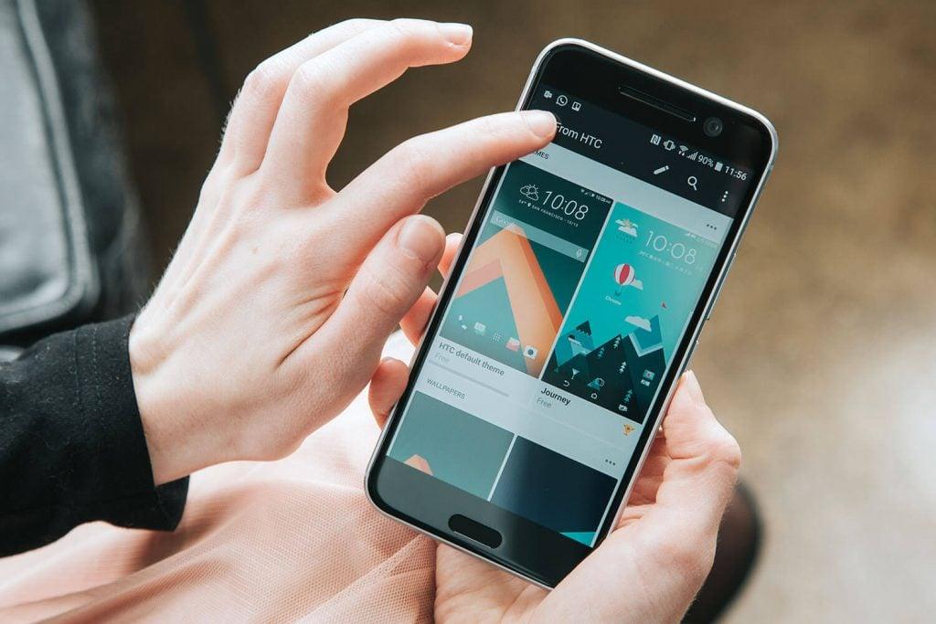 HTC ısınma ayarları HTC ONE 10 Isınma Sorununa Çözümler