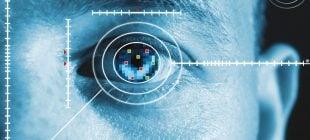 Göz Tarama Teknolojisi Nasıl Çalışır?