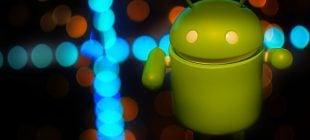 Android Root'suz Kullanılmayan Uygulamayı Kaldırma