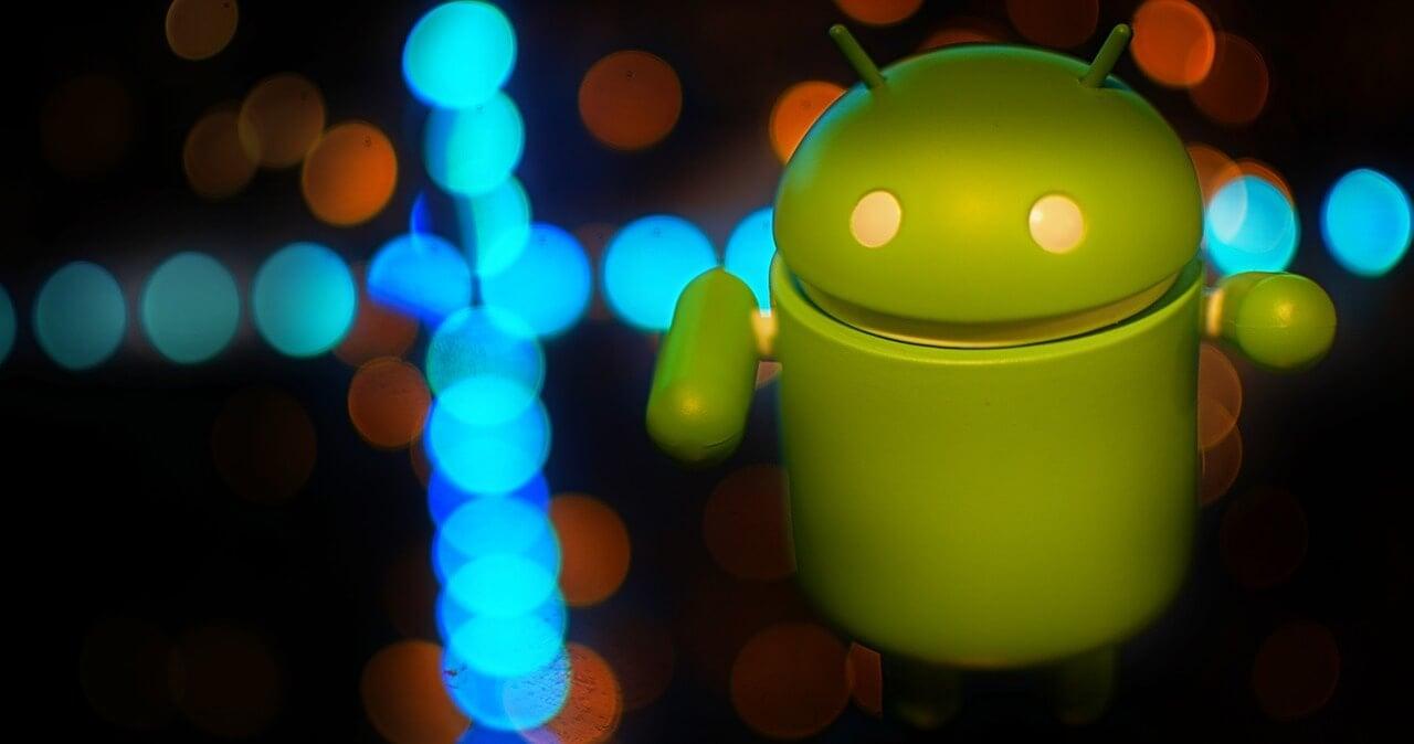 istenmeyen uygulamaları kaldırma Android Root'suz Kullanılmayan Uygulamayı Kaldırma Android Root'suz Kullanılmayan Uygulamayı Kaldırma istenmeyen uygulamalari kaldirma