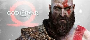 God of War 4'ün Çıkış Tarihi Belli Oldu