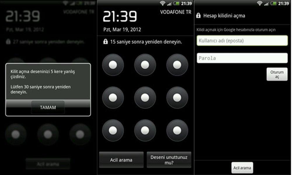 Kilitlenen Telefon Açma Kilitlenen Android Telefonları Açma Kilitlenen Android Telefonları Açma kilitlenen telefon acma