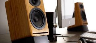 Masaüstü Bilgisayarlarda Hoparlör ve Kulaklıktan Ses Gelmemesi