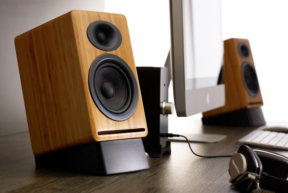 Hoparlörden ses gelmiyor kulaklıktan ses gelmiyor Masaüstü Bilgisayarlarda Hoparlör ve Kulaklıktan Ses Gelmemesi kulaklik ses gelmiyor