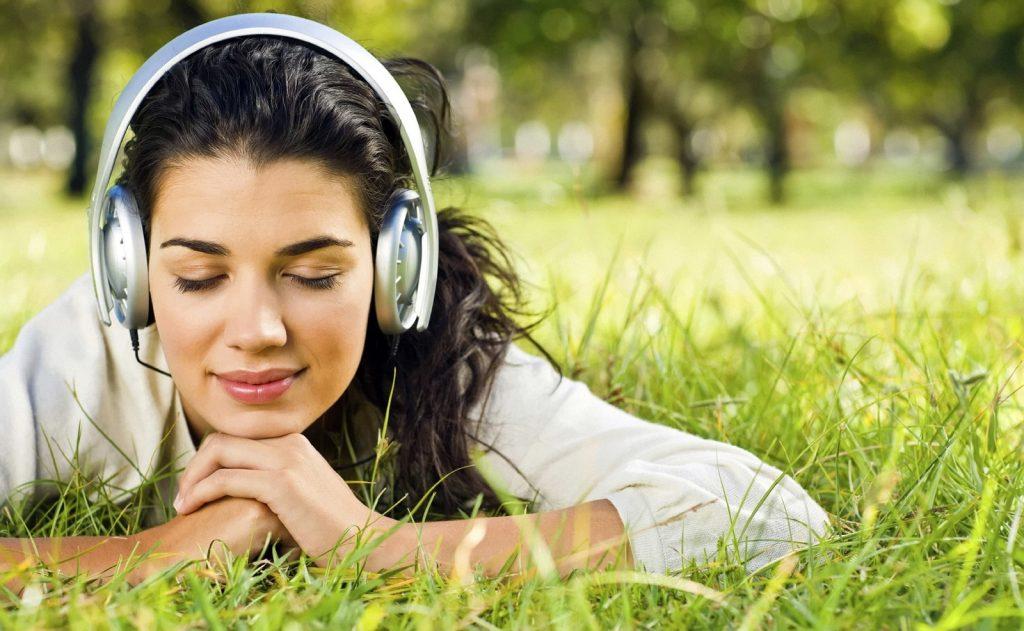 Kulaklıktan ses gelmiyor kulaklıktan ses gelmiyor
