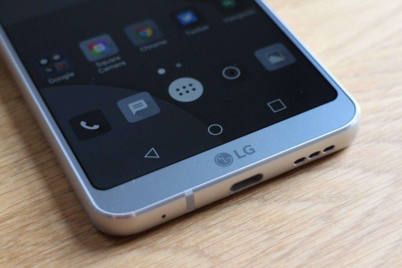 LG G6 hatalarının çözümü LG G6 Hatalarına Karşı Çözüm Yolları LG G6 Hatalarına Karşı Çözüm Yolları lg g6 hata cozumu