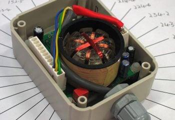 Manyetometre Nasıl Çalışır?