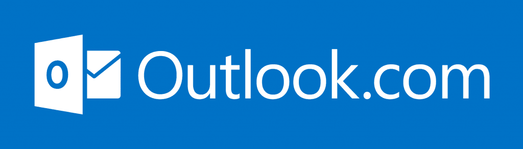Outlook Arama Bölümü Çalışmıyor Microsoft Outlook Microsoft Outlook Search Sorunu microsoft outlook arama calismiyor 1024x292