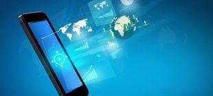 Mobil Veri Açılmıyor Sorununa Çözüm