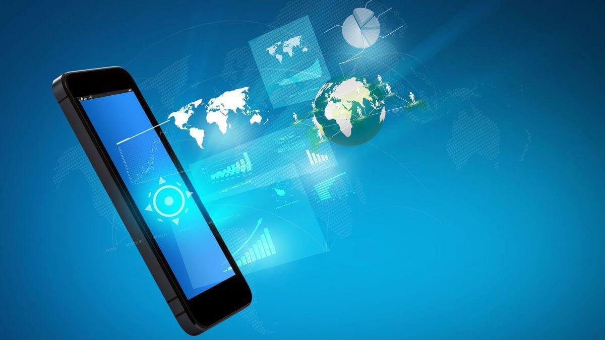 Mobil veri açılmıyor Mobil Veri Açılmıyor Mobil Veri Açılmıyor Sorununa Çözüm mobil veri acilmiyor