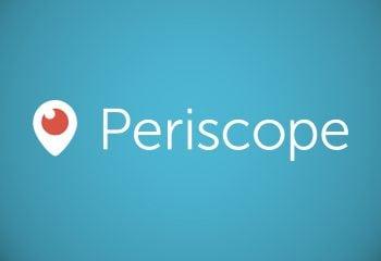 Periscope Nedir? Nasıl Kullanılır?
