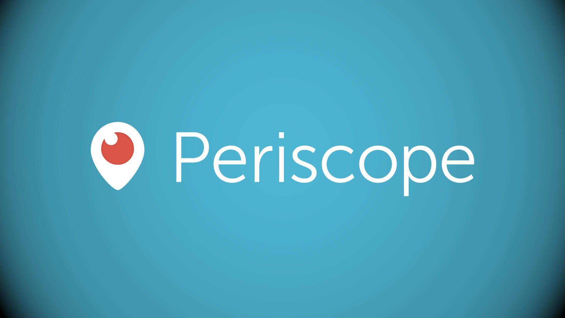 Periscope Nedir? Periscope Nasıl Kullanılır Periscope Nedir? Nasıl Kullanılır? periscope nasil calisir