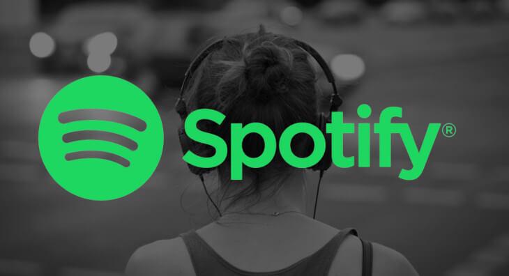 Spotify Ücretli Mi? spotify online müzik dinleme Spotify Nasıl Kullanılır? Farkı Nedir? spotify ucretli