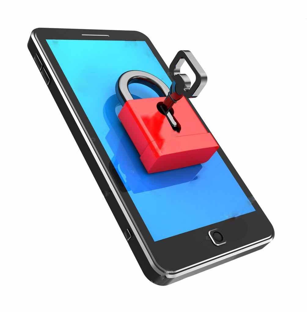 Telefon Kilit Açma Kilitlenen Android Telefonları Açma Kilitlenen Android Telefonları Açma telefon kiliti acma